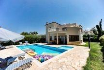 Villa233 in Argaka
