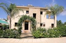 Villa238 in Argaka