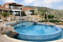 Villa315 in Peyia