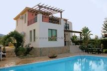 Villa343 in Argaka