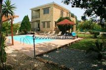 Villa378 in Argaka