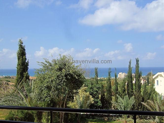 Haven Villa Holidays Cyprus Villa 72 In Kissonerga Cyprus